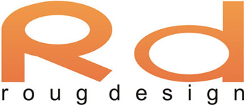 Orange, Roug, yachting design, car designing, shipping design, lars roug, rough design, rouge design, danish design, concepts, automotive design, roug sailing, roug yachting, roug sailracing, coventry university, kristines brother, erik roug, Kristine roug